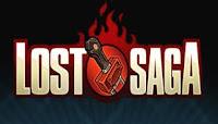 cheat lost saga terbaru september 2012, cheat ls full hack, cheat ls lost saga september 2012