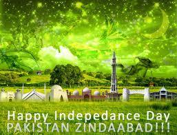 Pakistan Independence Day Wallpaper 100016 Pakistan Independence Day, Happy Independence Day, Pakistan Day.  14 August 1947, 14 August, Jashne Azadi Mubark, Independence Day, Pakistan Independence Day Wallpapers, Pakistan Independence   Day Photos, Independence Day Wallpapers