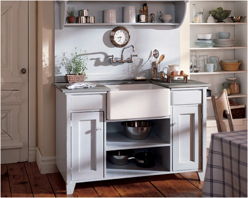 English country kitchen ideas room design ideas Country style kitchen ideas