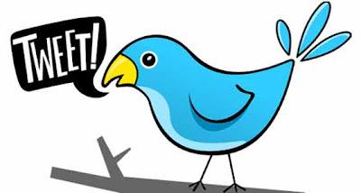 Ciri-ciri Tweet yang Bikin Heboh Twitter
