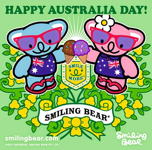 australia day quotes for whatsapp