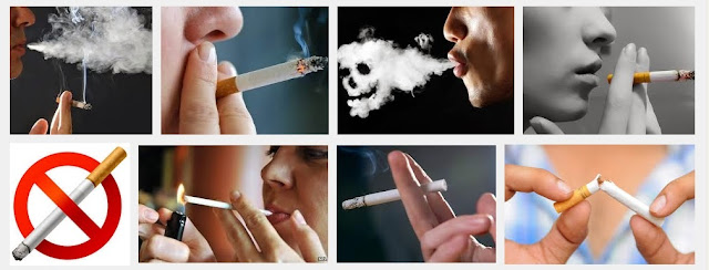 Tips Mudah untuk Berhenti Merokok
