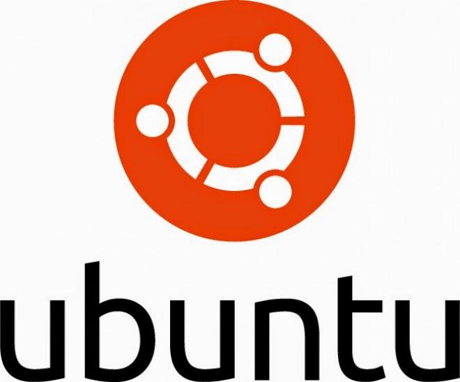 Memanfaatkan Opensource Ubuntu, Pemkot Pekalongan Hemat Anggaran 12 Milyar Rupiah