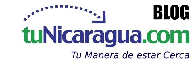 tuNicaragua.com - Tu manera de estar cerca