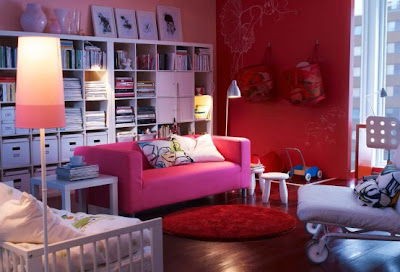 Site Blogspot  Ikea Living Room on Decoration  New Ikea Living Room Design   2012 Catalog