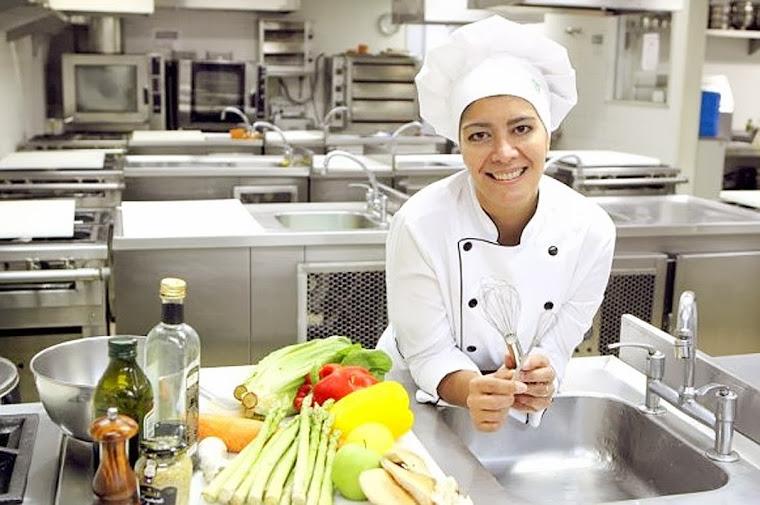 Blog da Cris Leite - Chef de Cozinha, Gastronomia, Cozinha Brasileira, Culinária, Receitas, Comida