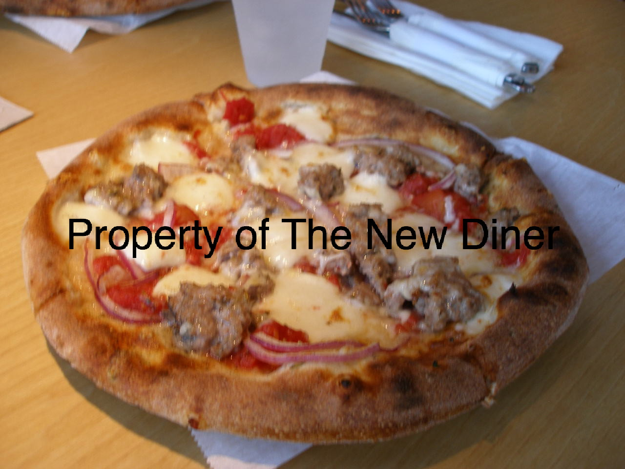 Image Result For California Pizza Kitchen Size Inches
