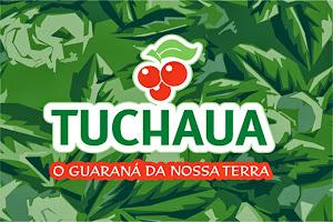 APOIO CULTURAL: GUARANÁ TUCHAUA