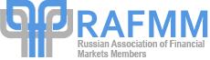 InstaForex Malaysia - RAFMM logo