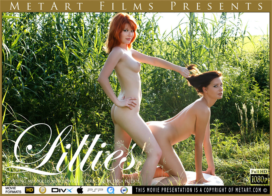 Edwige_A_Mia_Sollis_Lillies_vid1 Fcrxerig 2012-11-01 Edwige A & Mia Sollis - Lillies (HD Movie) 05290