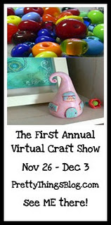VIrtual Craft Show