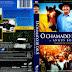 FILME ONLINE O CHAMADO DE DEUS