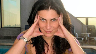 Maite Schneider