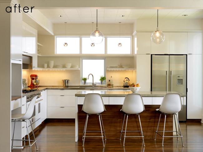 antes-y-despues-cocina-abierta-integrada-cocina-americana-cocinasrio