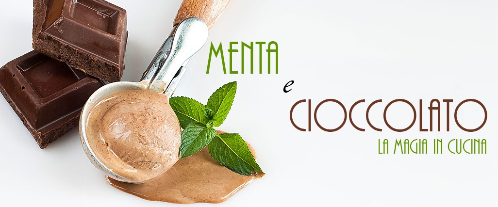 Menta e Cioccolato