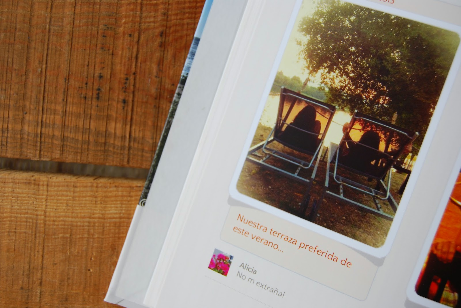 http://sosunnyblog.blogspot.com.es/2014/10/tweekaboo-otro-manera-de-conservar-tus.html