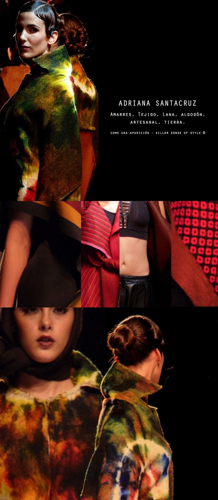 adriana-santacruz-desfile-colombiamoda-artesanal-moda-colombia-diseñadores-fashion-designers-como-una-aparición-killer-sense-of-style