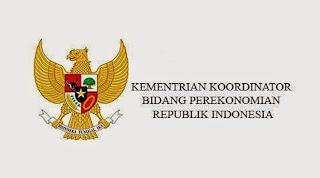 Lowongan Kerja Kementerian Koordinator Bidang Perekonomian – Kemenko Perekonomian - Mei 2015