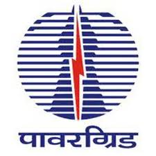 Power Grid India Field Engineer, Supervisor Recruitment 2013