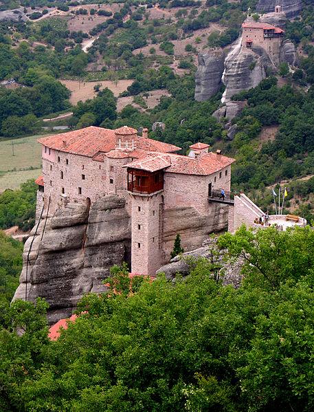 Image Result For Wisata Eropa