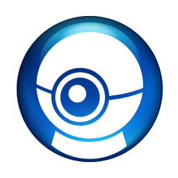 CyberLink YouCam 7.0.0824 Deluxe Edition
