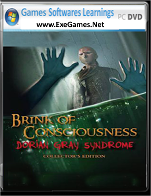 Brink of Consciousness Free Download PC Game Full Version
