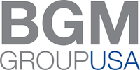 BGM Group USA