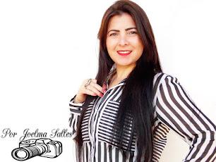 Blogueira & Fotógrafa