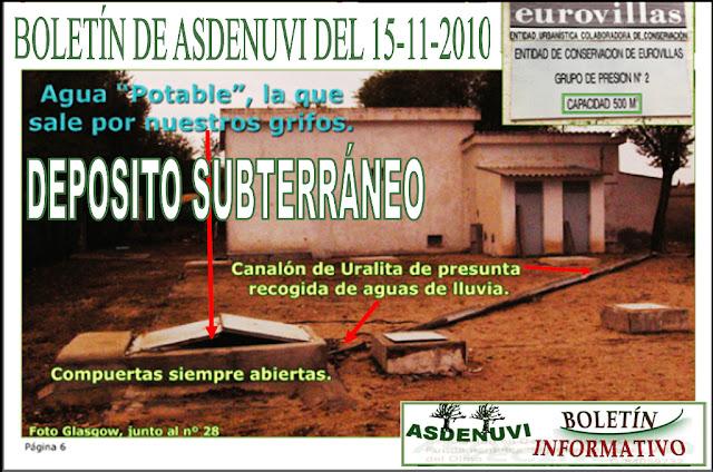 http://www.asdenuvi.es/