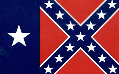 Hd wallpapers texas confederate flag wallpapers - Texas flag wallpaper ...
