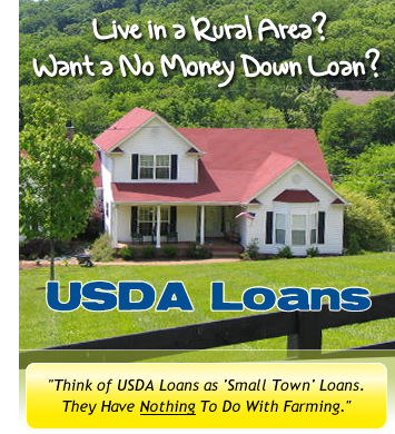 Roxy 39 s real estate news blog march 2012 for Usda approved builders