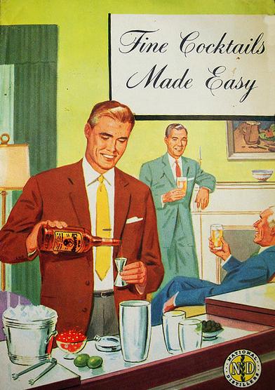 ginc tonic nacio como bebida alcholica contra la malaria
