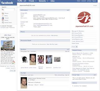 5 Hal Menjadi Sorotan Mantan Pacar di Facebook