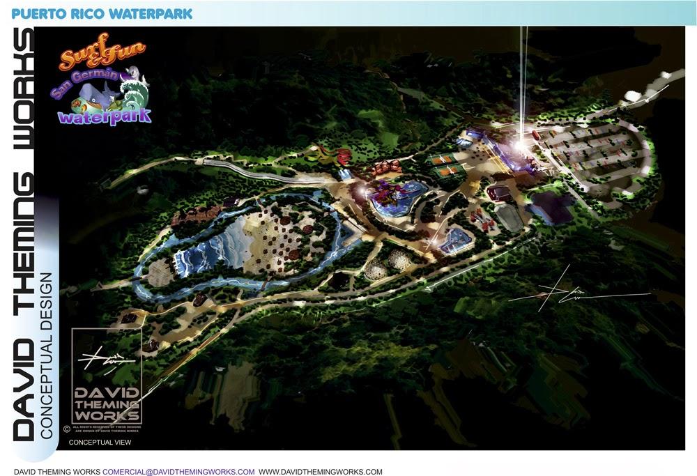 Excellent Water Park Design 1000 x 683 · 173 kB · jpeg