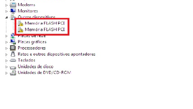formatar um pc de raiz e instalar o windows 7