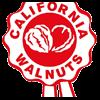 Premio Nueces de California - Mejor receta 2011 - CocinaConPoco.com