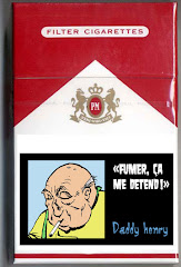Osez une autre vision du tabac