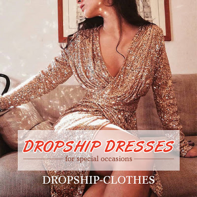 Dropship Dresses
