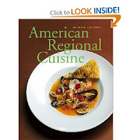 American regional cuisine 2nd edition recipes pdf download for American regional cuisine 2nd edition