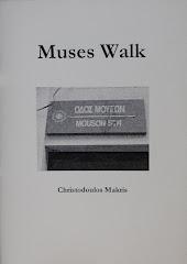 Muses Walk