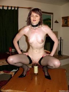 Naughty Lady - rs-2005-782947.jpg