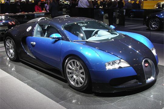 les voitures une aventure de r ve top 10 des plus belles voitures du monde. Black Bedroom Furniture Sets. Home Design Ideas