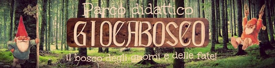 Gioca Bosco