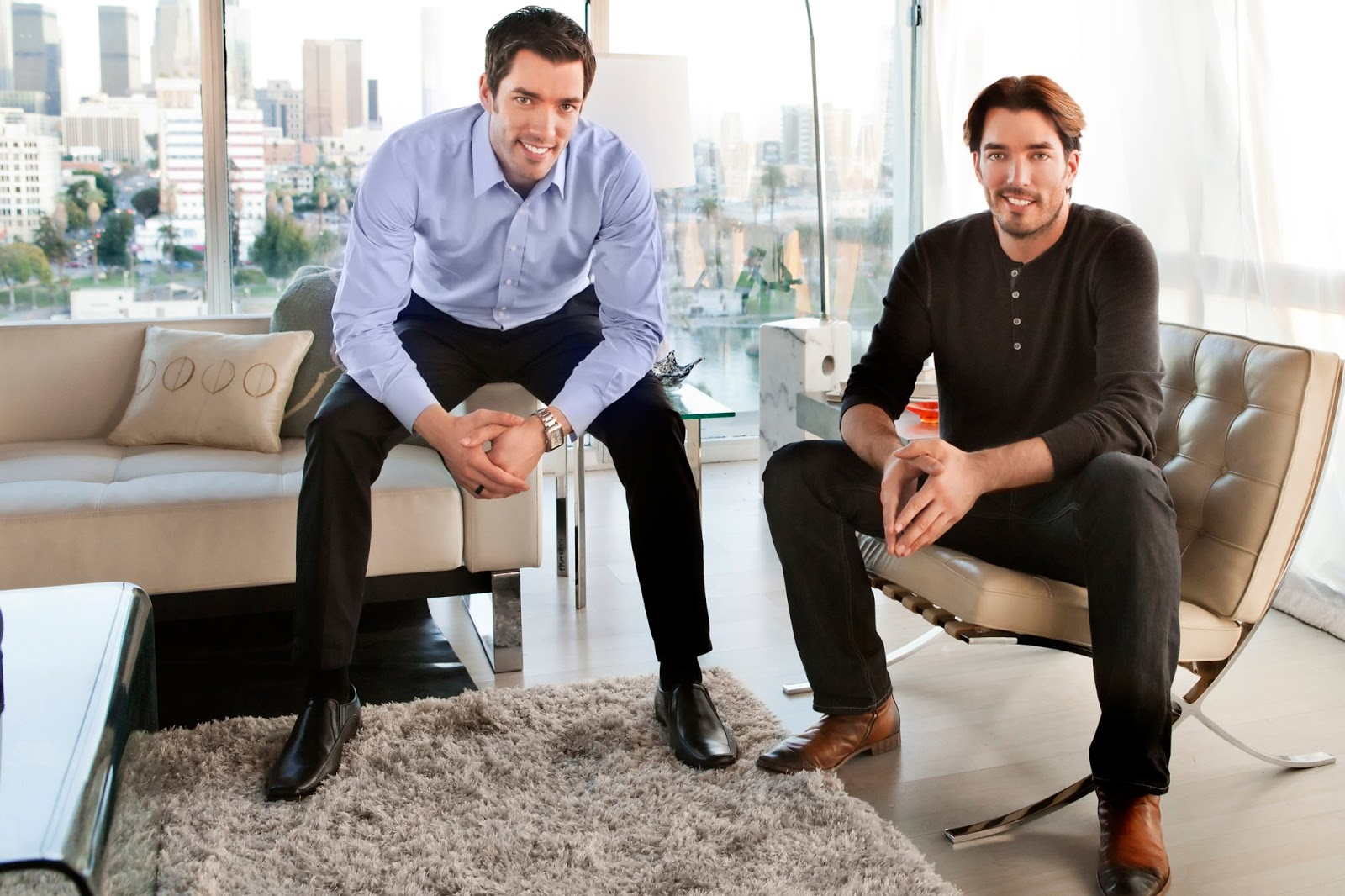property brothers design wallpaper - photo #33