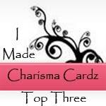 9.2.2012           Top 3