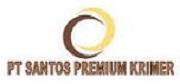 Lowongan Kerja Santos Premium Creamer