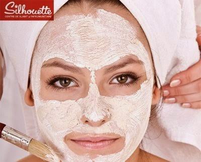 concurs-tratament-facial