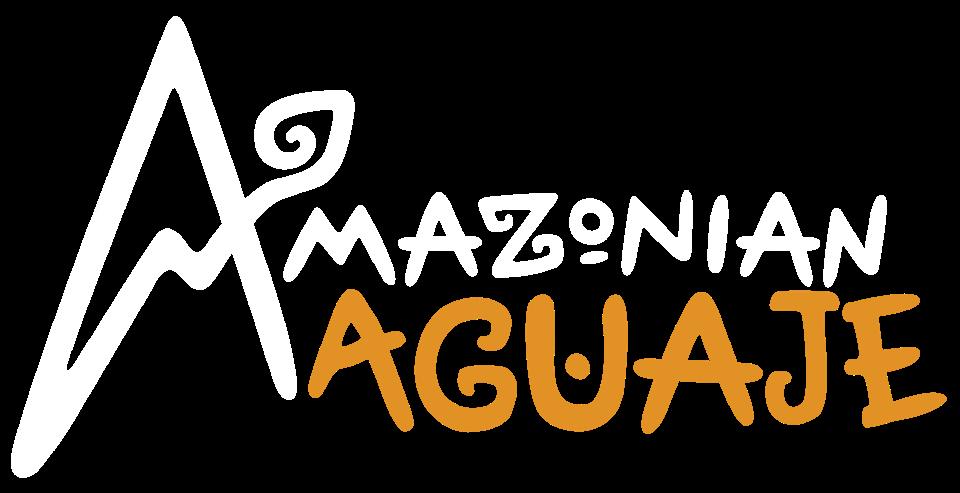 Amazonian  aguaje