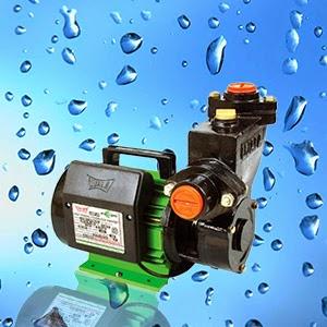 Ujala USP-II (0.5HP) Dealers Online | Buy 0.5HP Ujala USP-II India - Pumpkart.com