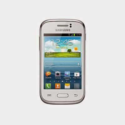 HP Android Canggih Harga Dibawah 800 Ribu